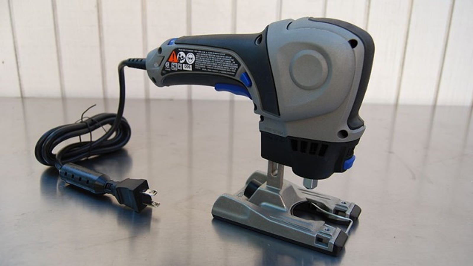 How to Buy Quality Tools for Cheap on Craigslist
