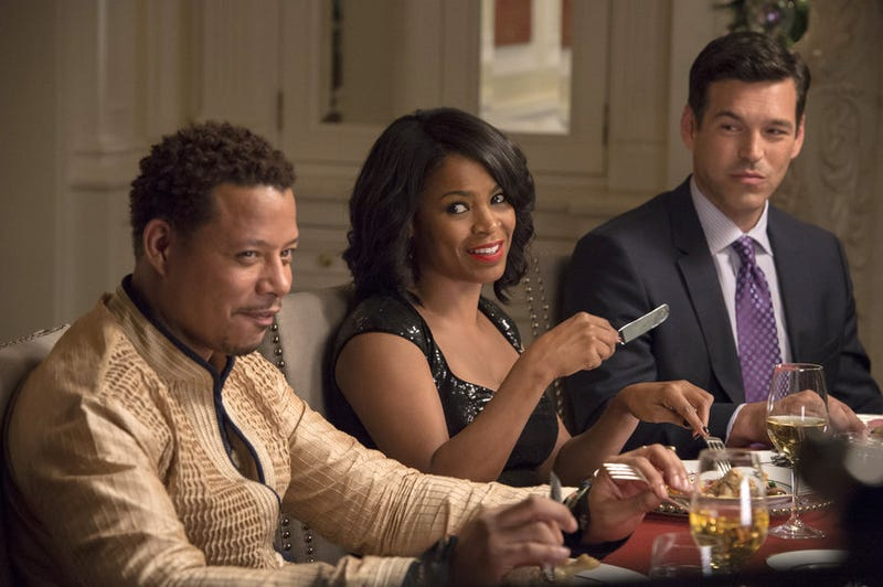 Best Man Holiday (Universal Pictures)