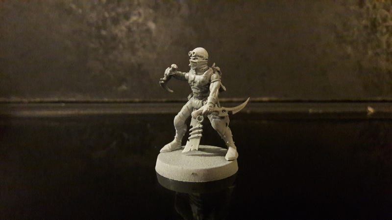 Rogue Trader-esque Warbands and Character Conversions, and anything else I fancy making ;) C3jxg51o03rnxl1loddl