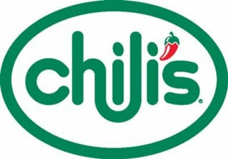 Illustration for article titled Kitchenette: Chili's is Now Fundraising for Anti-Vaxxers