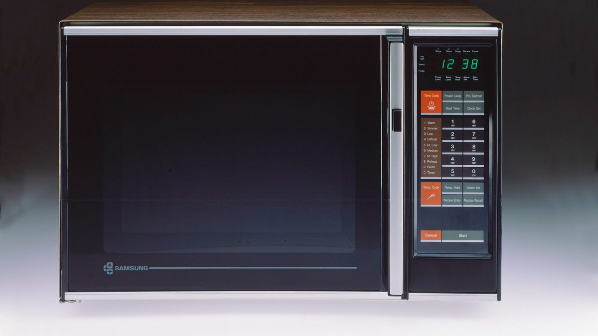 small oven panasonic microwave with toaster