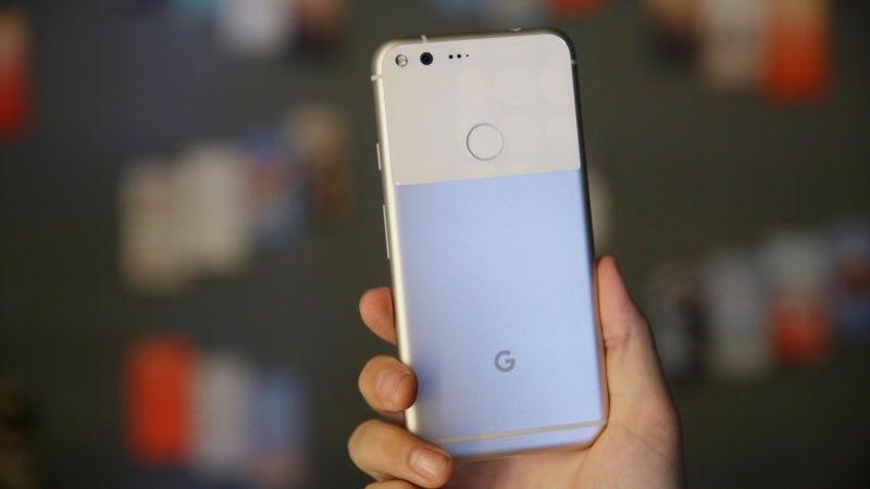 Illustration for article titled Aquellos que compraron un Pixel I en Estados Unidos pueden reclamar hasta $500 a Google