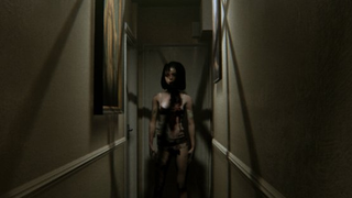 Fans Are Making A Spiritual Successor To <i>P.T.</i>, And It Looks Terri