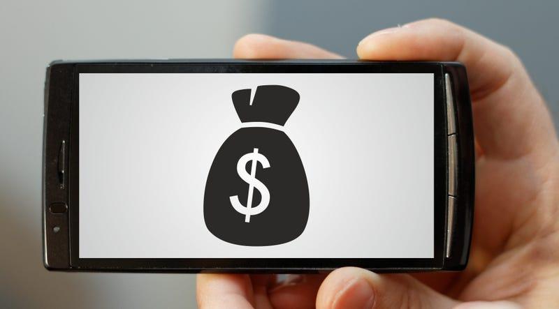 craigslist usa mobiles