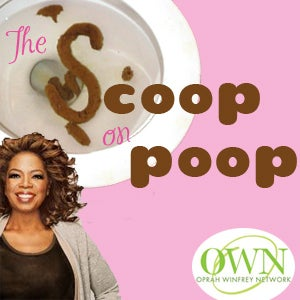 Illustration for article titled Oprah To Start TV Network; Likely To Include Shows About S-Shaped Shit