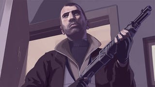 Illustration for article titled How Many GTA IV Achievements Did You Unlock In A Single Day?
