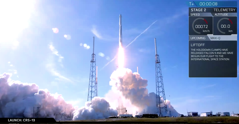 SpaceX goes for its 17th launch of 2017 ars_ab.settitle(1233089)