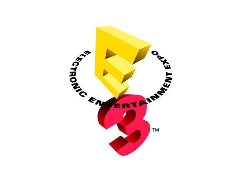 Illustration for article titled My Favorites of E3 2016: One Week Later