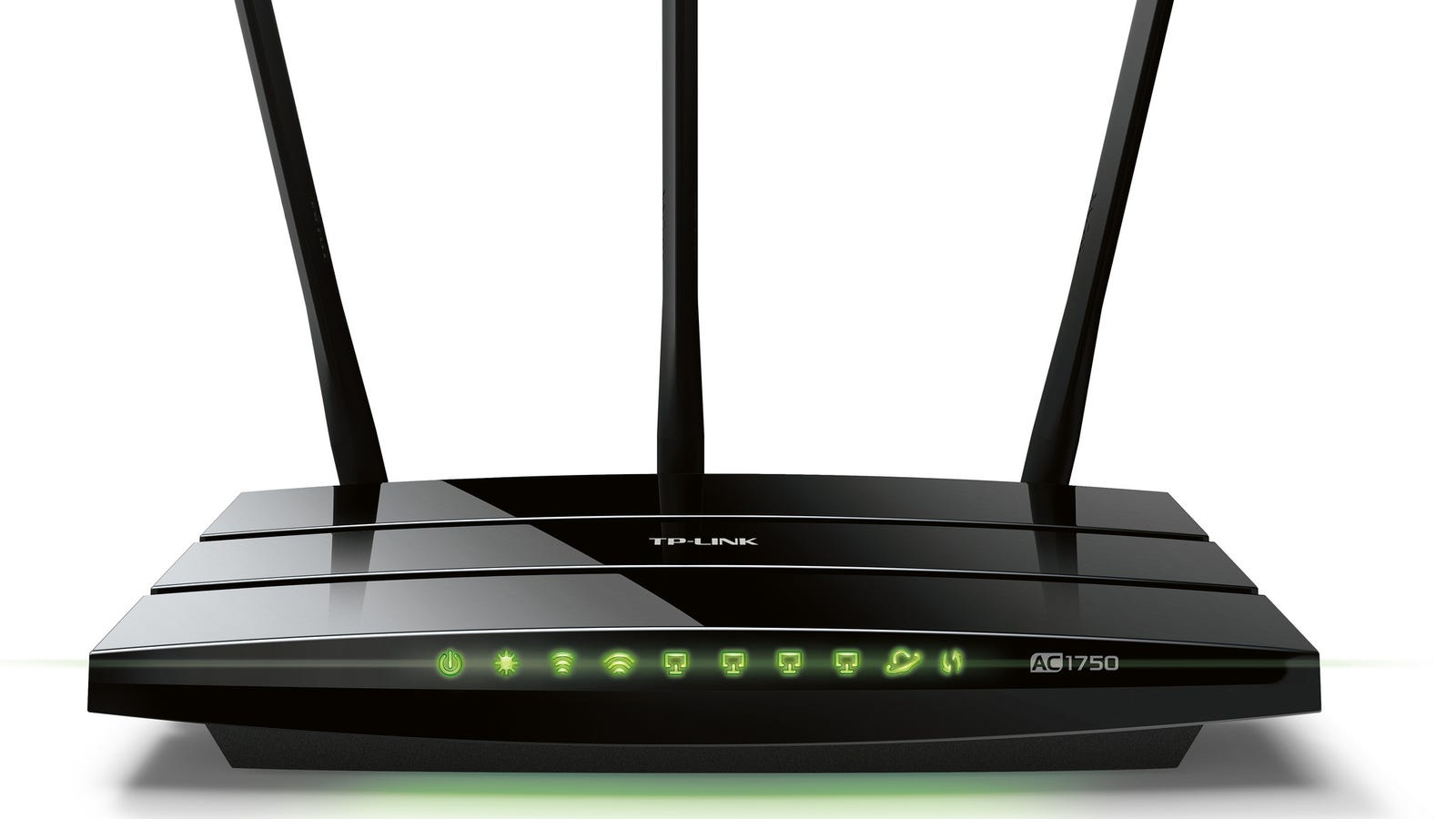 How to Protect Your Router From the Latest Malware Attack