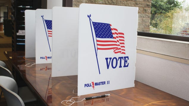 How to Help Enfranchise Florida Voters With Past Felony Convictions