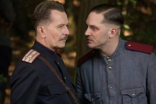Illustration for article titled Az a film, amit az oroszok betiltottak, hát az egy piszkosul fura film