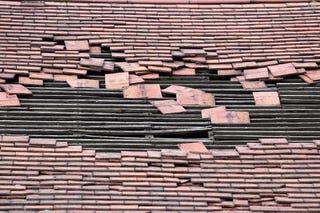 Illustration for article titled Roofing Service - Entretien préventif de votre toit