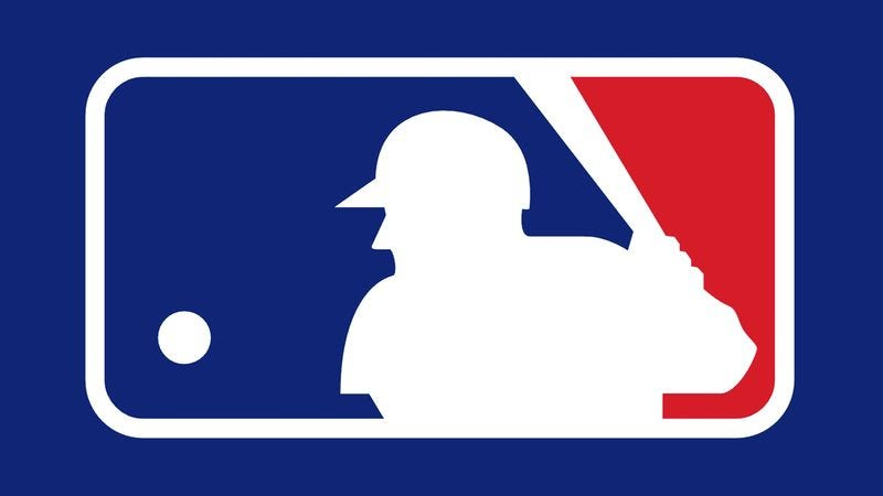Illustration for article titled MLB Recommends Teams Limit Amount Of Screen Time For Rookies
