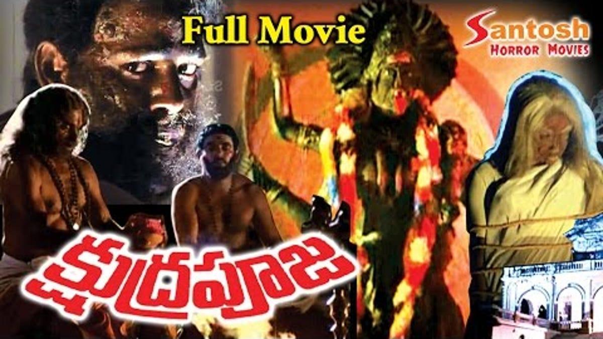 sarrainodu full movie telugu download movierulz
