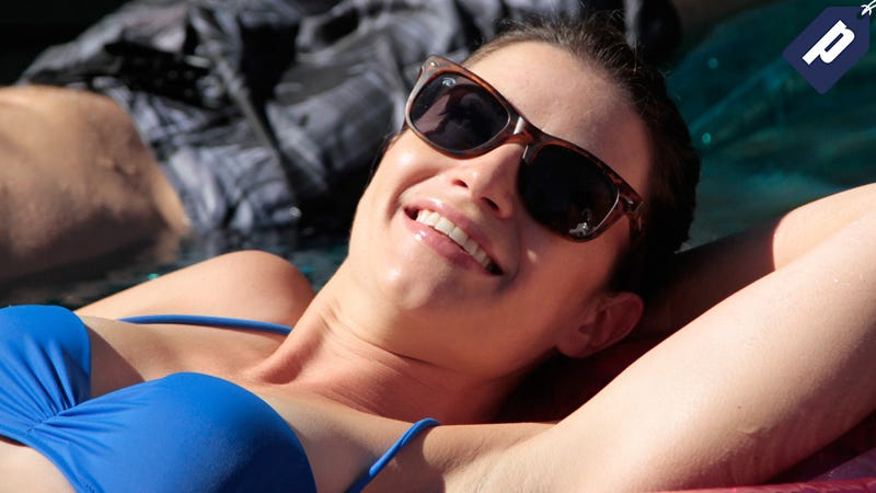 Sunglasses That Float  grab a pair of reflective polarized sunglasses that float 50 off