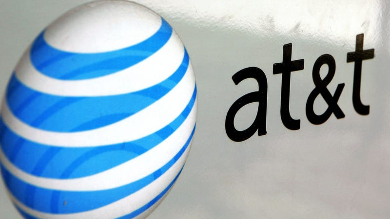 Illustration for article titled AT&T Has to Pay Up Millions After Two Major 911 Outages Last Year