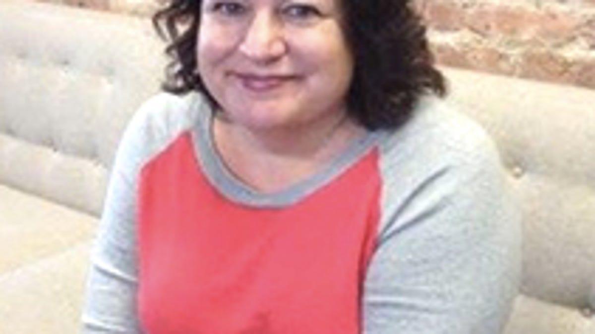 Daria Ohmyword