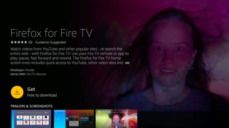 How to Watch YouTube on Your Fire TV After Google Removes