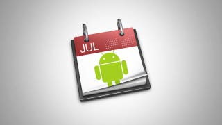 Illustration for article titled Google and Hardware Manufacturers Promise Android Software Upgrades For 18 Months