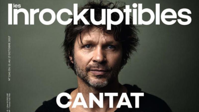 Image via Les Inrockuptibles.