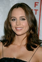 Illustration for article titled New Joss Whedon Show: Eliza Dushku Is An Amnesiac Puppet