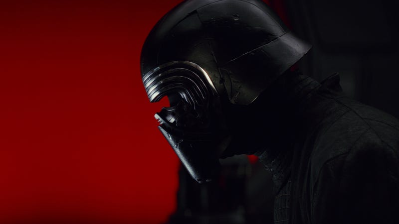 (Photo: Lucasfilm Ltd/Disney)