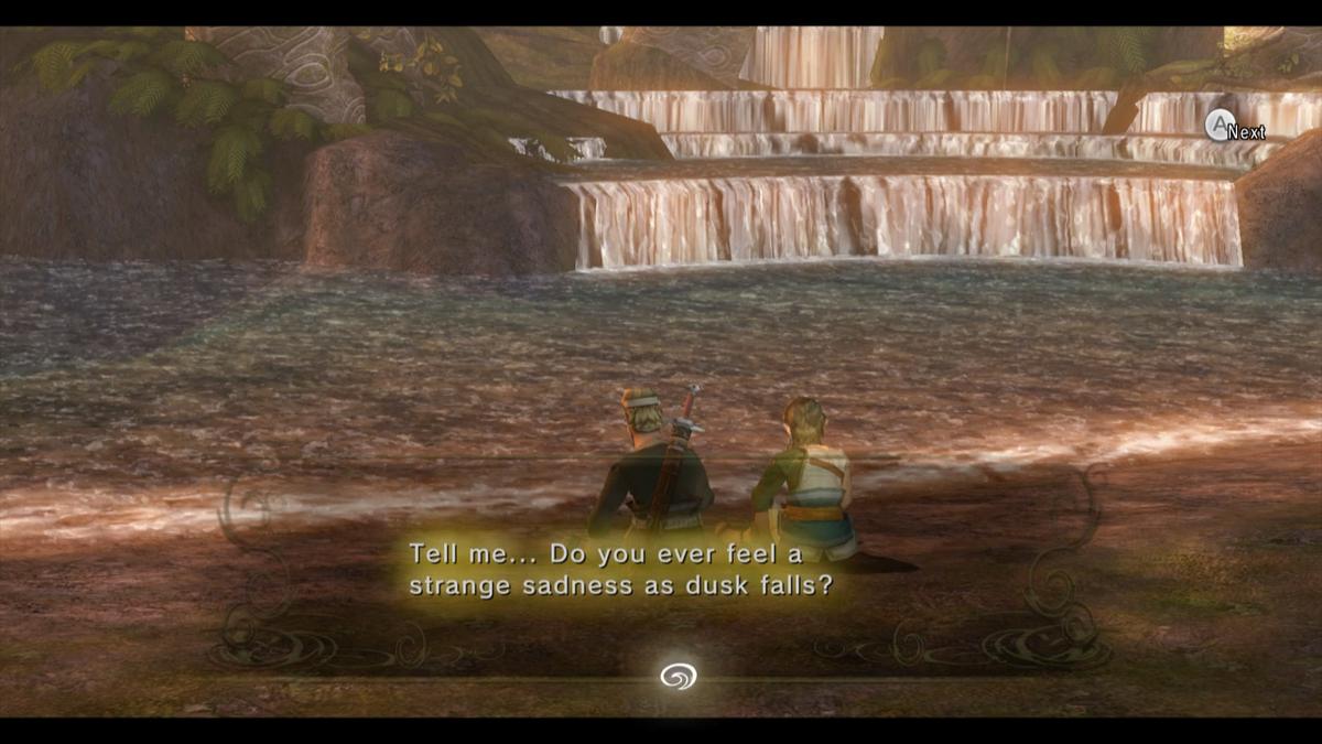The Legend of Zelda: Twilight Princess Is Better Than I