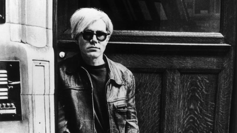 Illustration for article titled Andy Warhol's Interview magazine has been shuttered