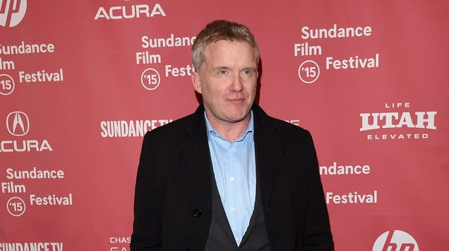 Some hardcore Tommy Doyle fans want Anthony Michael Hall dumped from Halloween Kills