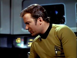 Illustration for article titled Star Trek sideburns