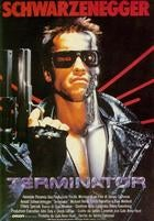 Illustration for article titled Must See: The Terminator