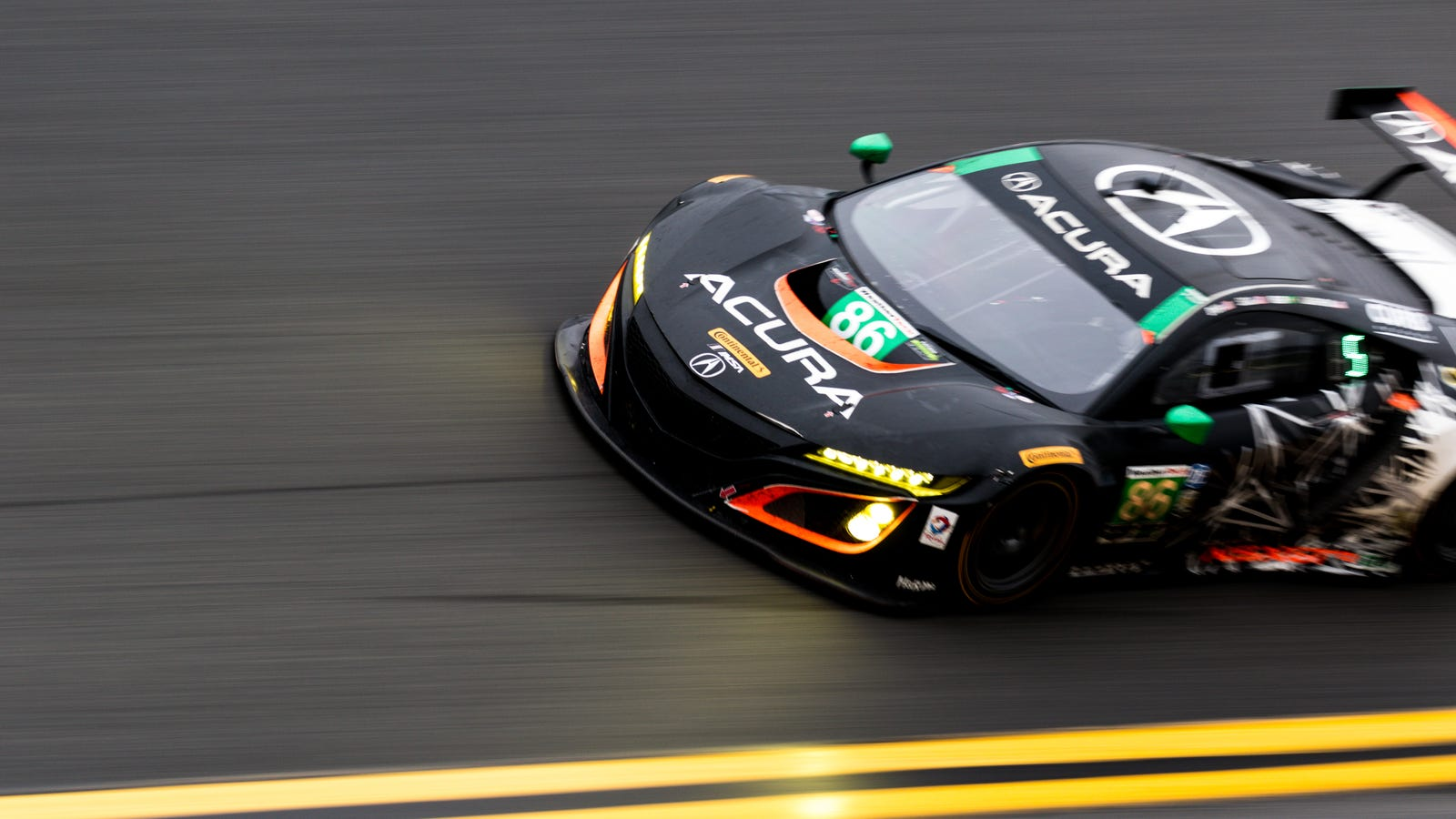 2018 acura dpi. brilliant acura the first race of acura nsx gt3 was unbelievably good intended 2018 acura dpi o