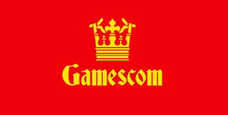 Illustration for article titled Gamescom 09: Gran Turismo 5, Fable III, The News Keeps Coming