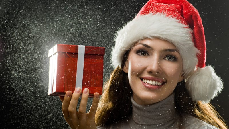 Illustration for article titled Holiday Gifts for the Unemployed