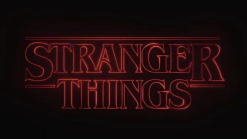 (Screenshot: Netflix US & Canada/YouTube)