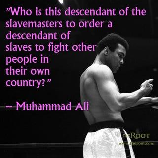 Muhammad Ali (Anwar Hussein/Getty Images)
