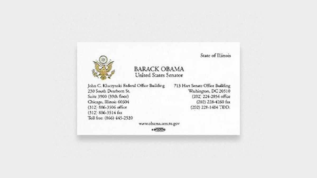 Modern Abraham Lincoln Business Card Sketch - Business Card Ideas ...