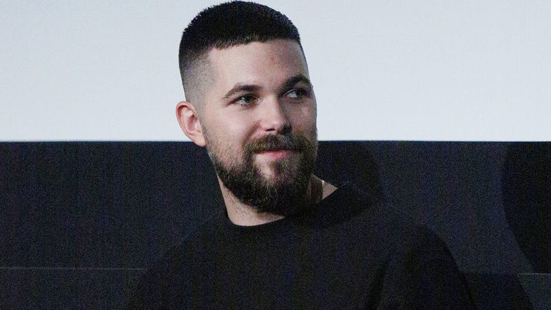 The Witch's Robert Eggers had to convince Polish authorities he wasn't a Satanist