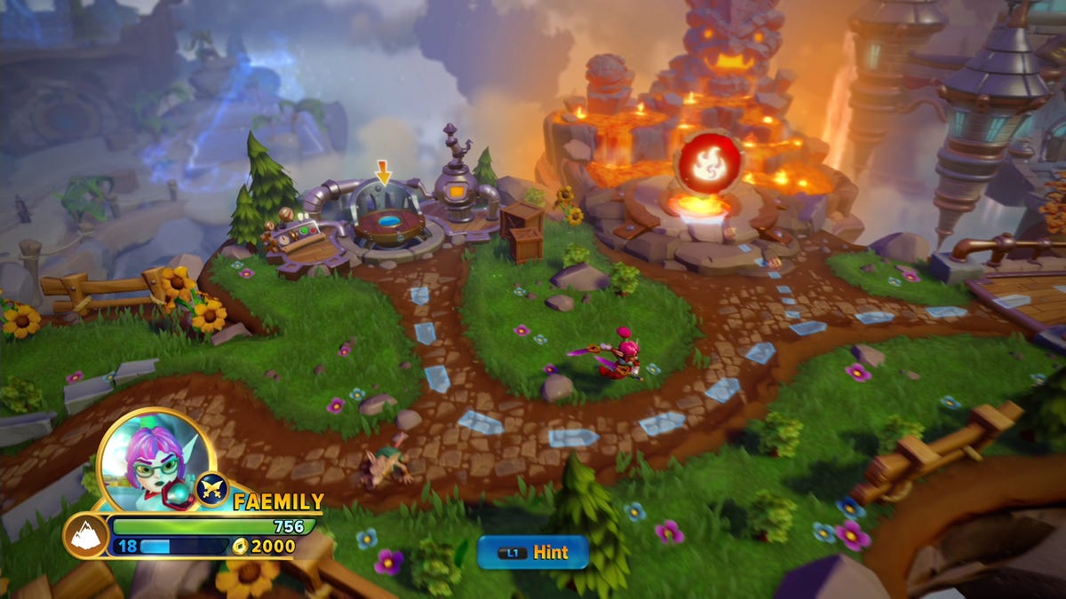Skylanders: Imaginators: The Kotaku Review on dora the explorer map, iron man map, sesame street map, batman map, my little pony map, epic mickey map, maplestory map, angry birds map, princess map, world of warcraft map, the simpsons map, adventure time map, call of duty map, star trek map, need for speed map, portal map, winnie the pooh map, assassins creed map, doctor who map, hello kitty map,