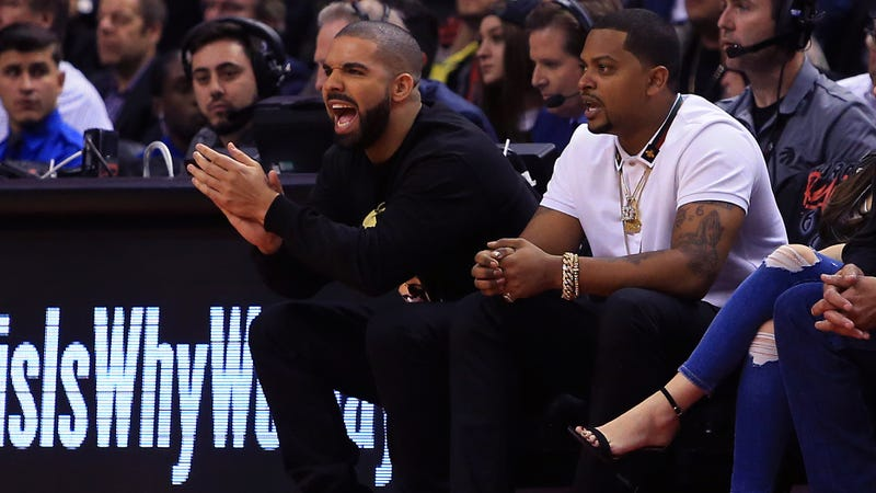 """Fiddlesticks and applesauce, gentlemen!""—what Drake should've said"