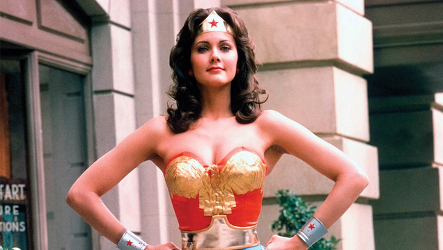 Norman Gimbel, Lyricist Behind the Wonder Woman Theme Song, Dies at 91