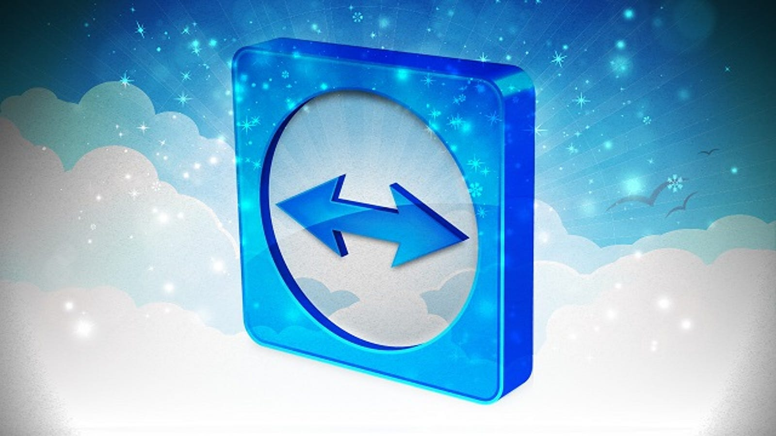 how to use teamviewer 11 step by step