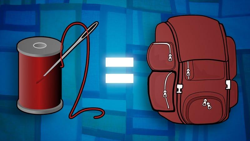 43c9b983fafa How to Design and Sew a Custom Backpack
