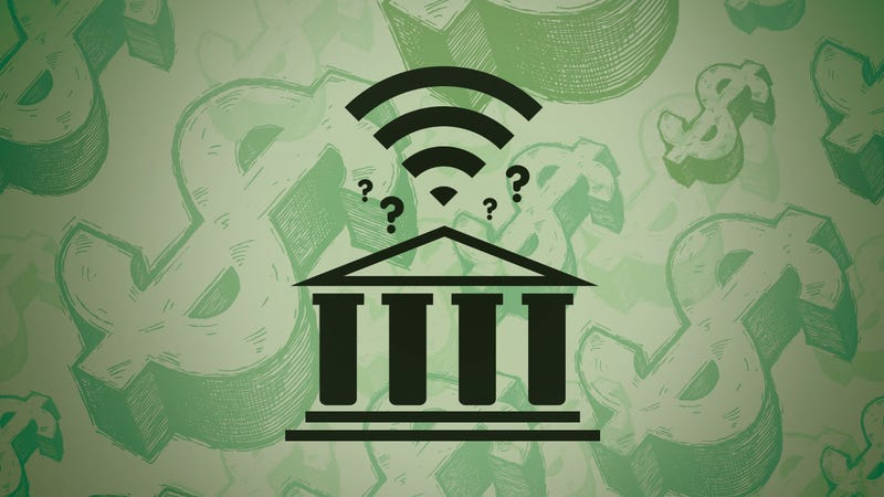 Are Online Banks Worth the Sacrifices?