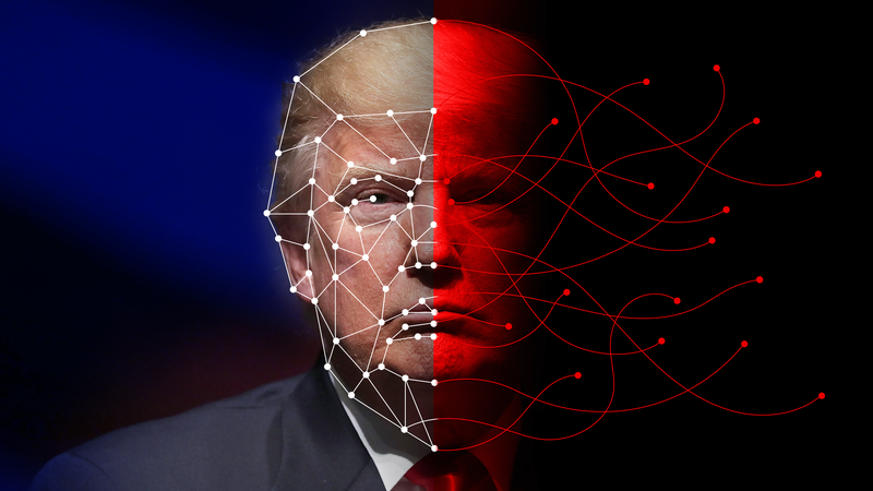 Illustration for article titled How Archivists Could Stop Deepfakes From Rewriting History