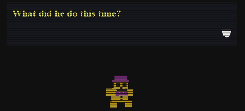 Everything We Know About Five Nights at Freddy's 4 (So Far)