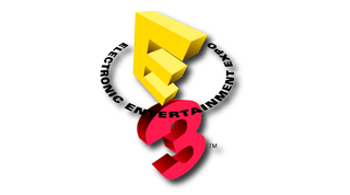 Illustration for article titled E3 Opens Itself to the Public (Sort Of)