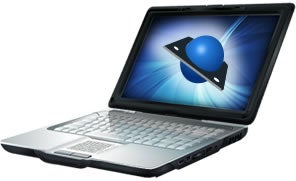 Illustration for article titled Your Guide To 2010's Gaming, Business and Portable Laptops