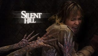 """Illustration for article titled Silent Hill Movie Sequel Needs To Be """"More Accessible"""""""