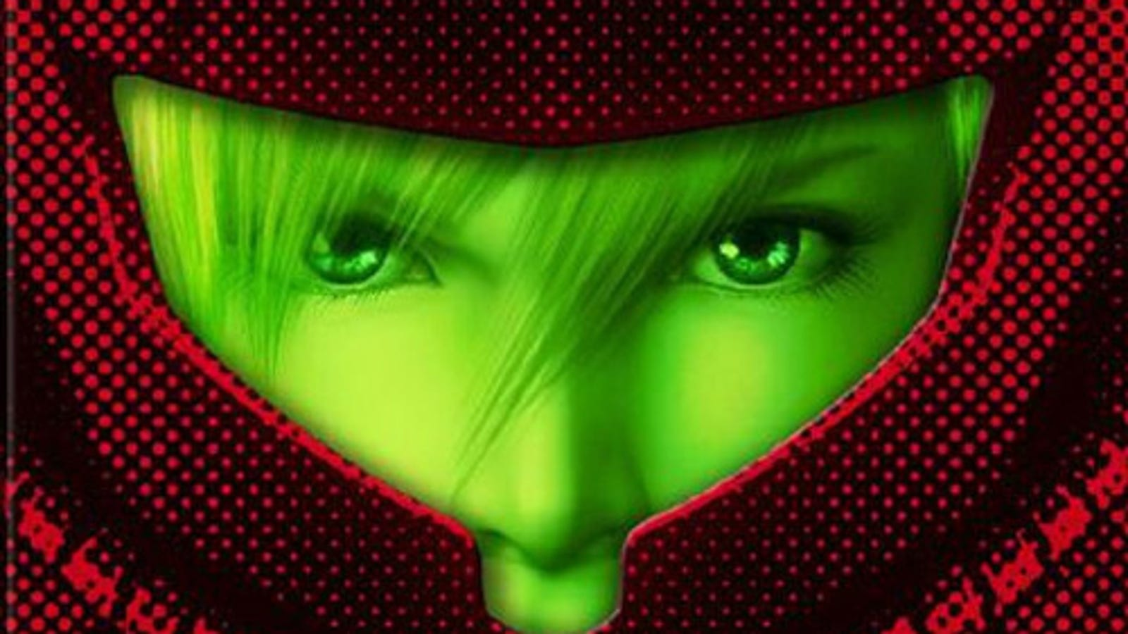 Nintendo Taking Care Of Metroid Other M Bug